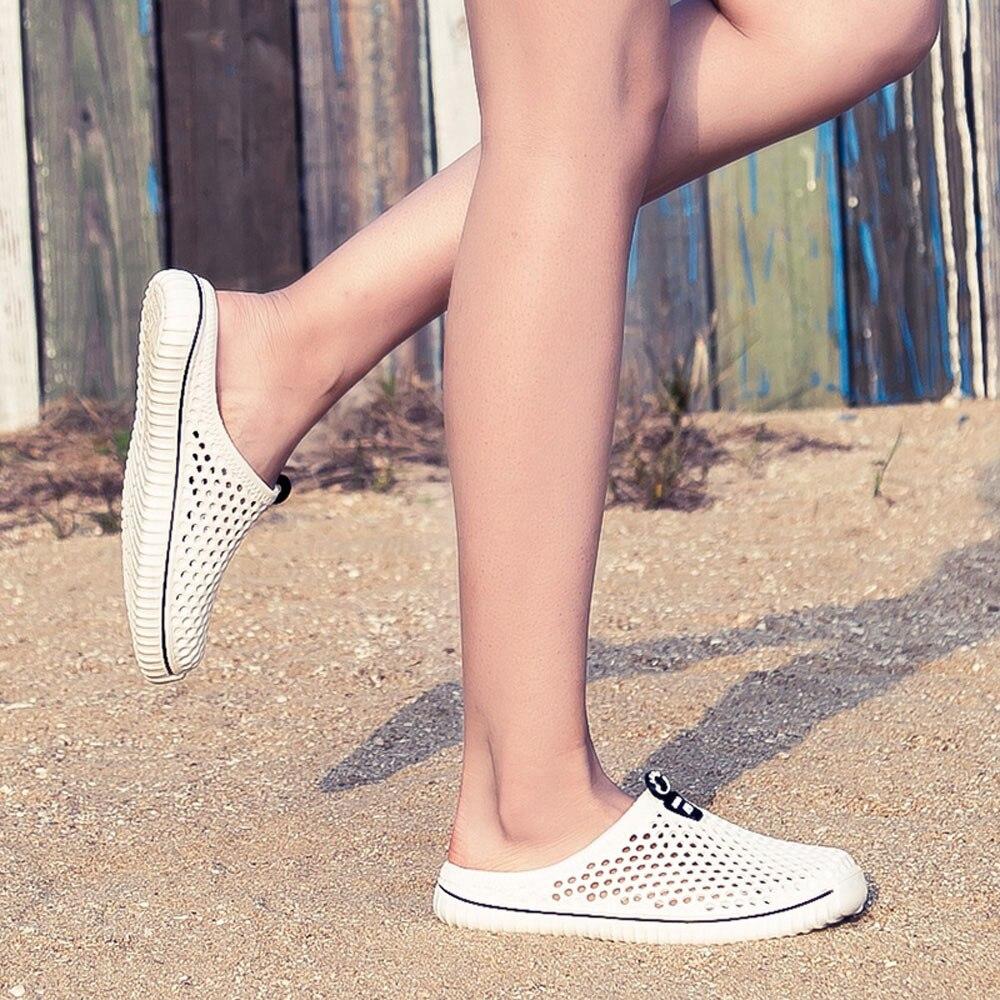 человек, сандал; Мода:: Мода Новый; мужская обувь; мужчины обуви;