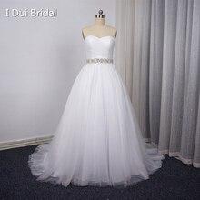 zdjęcie suknie z ślubne