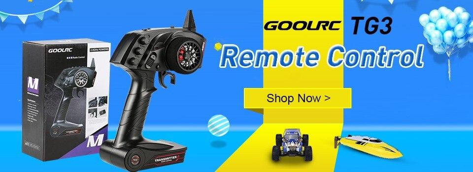 RM5625-960x350