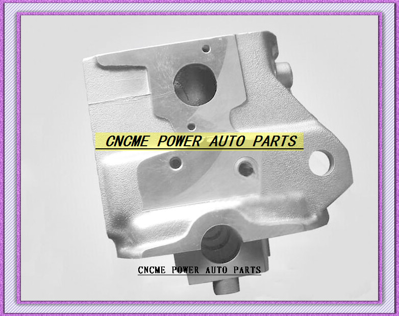 908 039 1X 1.9L D SOHC 8v Cylinder Head For Volkswagen VW Transporter 1896cc 1.9L D SOHC 8v 1992 028103351A 028 103 351A 908039