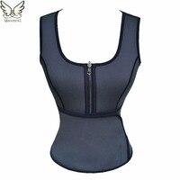 Waist Trainer Modeling Strap Neoprene Slim Belt Corset Shapewear Lose Weight Hot Shaper Slimming Body Shaper