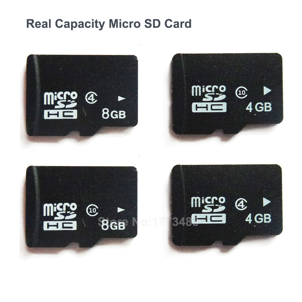 micro sd card 128gb 64gb 32gb 16gb 8gb class 10 memory card flash card microsd 32g 16g 8g 4g tf. Black Bedroom Furniture Sets. Home Design Ideas