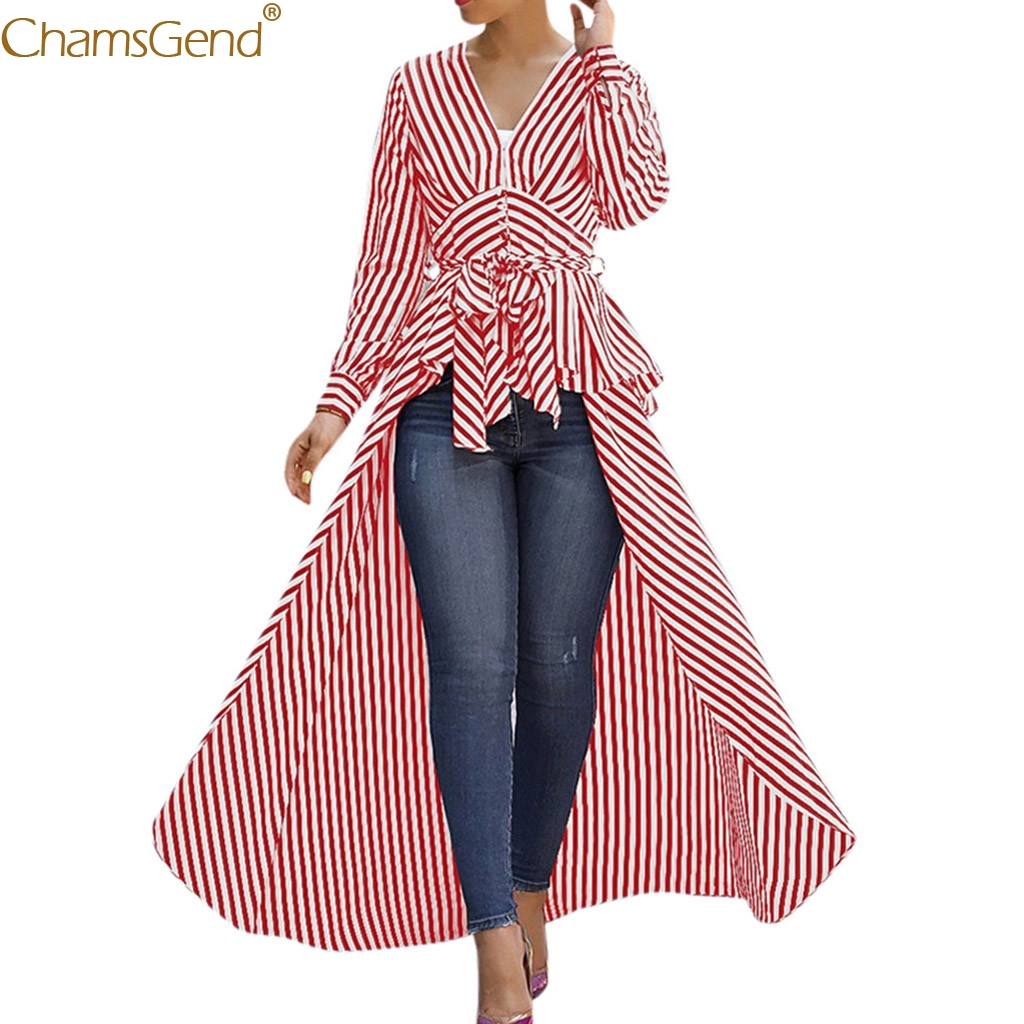 Brands Neck Blouse Get And M3k0i5hdk Best Shipping Free Tie 435jAqLR