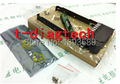 Free ship ,hdd tray PN79-00000523 MSA2000 3.5'' SAS-FC The new boxed server hard disk tray