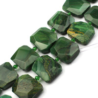 natural african jades stone beads natural GEM stone beads DIY loose beads for jewelry making strand 15 free shipping wholesale