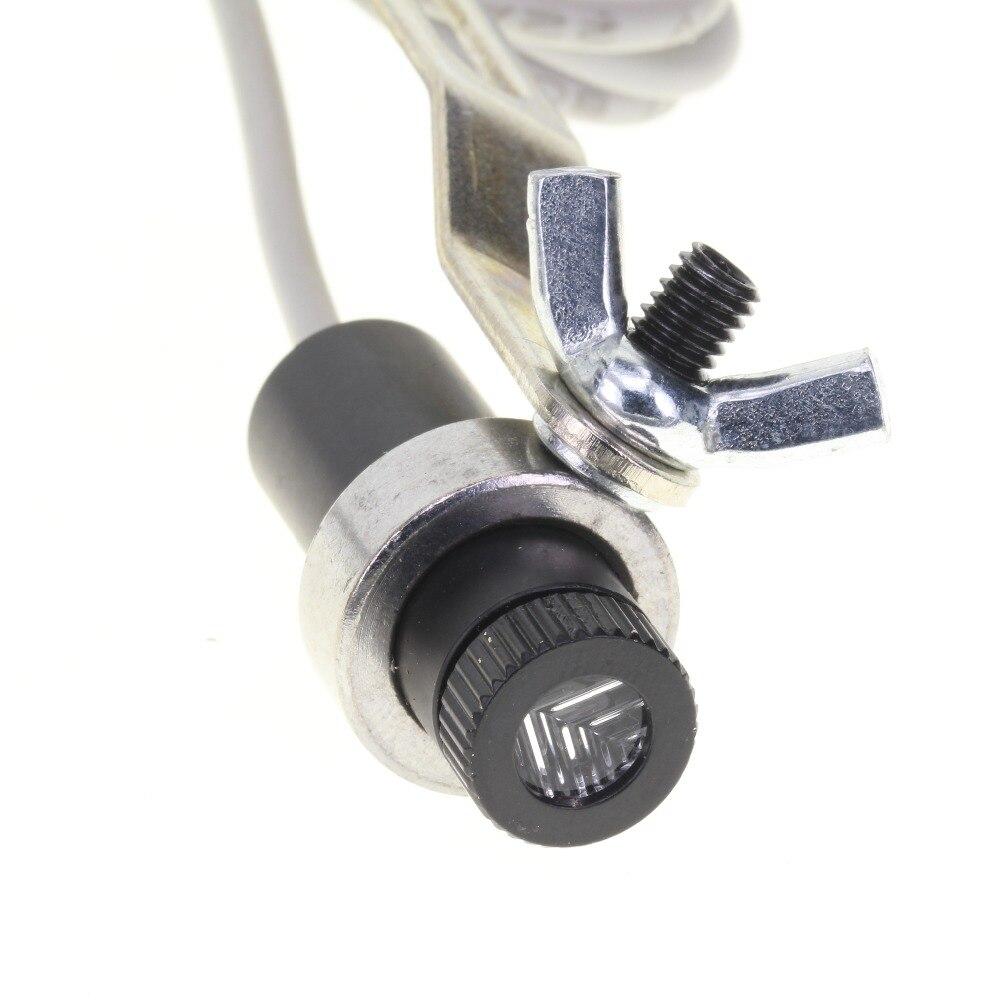 Low Power Cross Positioning Light 0.5W Laser Indicator ,brand Is Fuchao