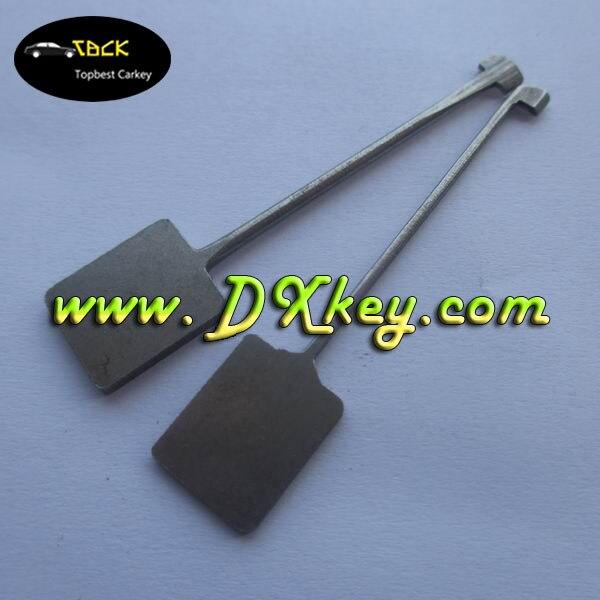 quick opener tool