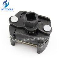 60 80mm Adjustable U Type Oil Filter Removal
