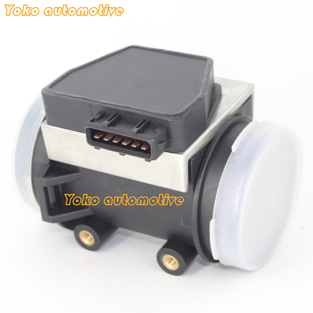 top 10 largest mass air flow sensor volvo ideas and get free