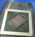 Frete grátis 216-0811000 216 0811000 Chips é 100% trabalho de boa qualidade IC