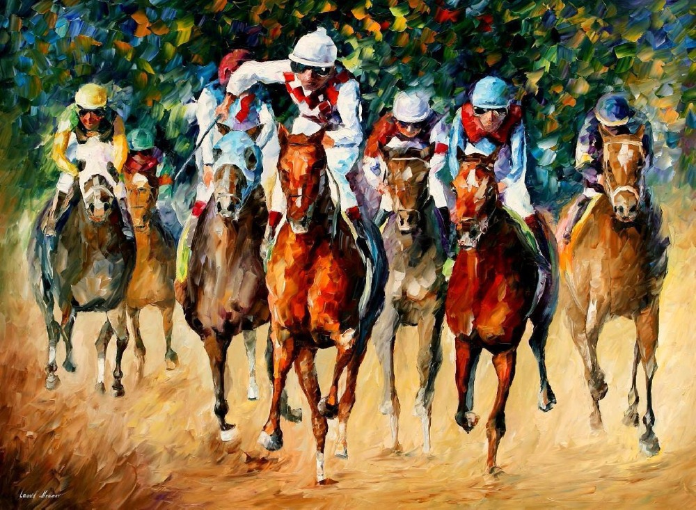 Popular Landscape Paintings Painting for Sale Buy Cheap