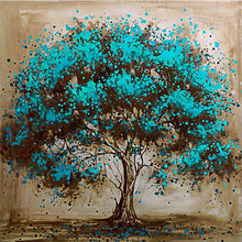 5D DIY Diamond Mosaic  painting cross stitch Painting Crafts Embroidery Decoration Gifts Tree