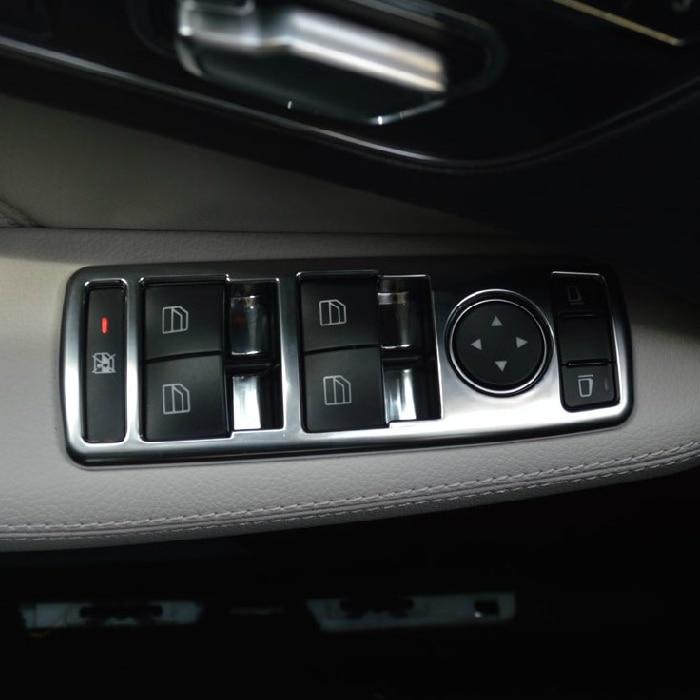 CITALL автокөлігі Интерьер Кроны есік - Автокөліктің ішкі керек-жарақтары - фото 6