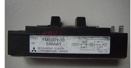 Free shipping! In stock 100%New and original   FM50DY-10
