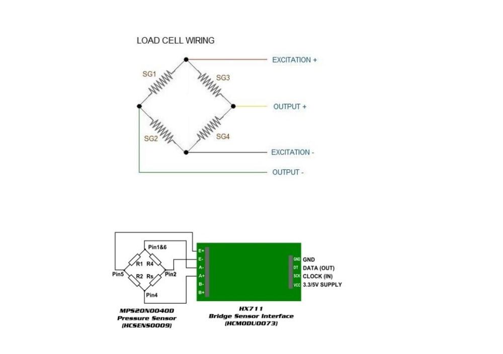 50KG-Half-bridge%20-Load-Cell-10