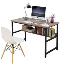 Настольный компьютер, Бытовая Спальня, экономичный стол, студенческий стол, небольшой стол для учебы