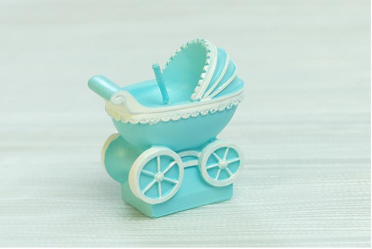 baby-shower-candle-favor-baby-stroller-candles-children-s-day-party-souvenir-gift-wedding-favors (2)