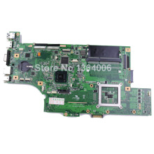 For ASUS G53SX rev 2.0 Mainboard Motherboard 60-N7CMB2000-B05 60-N7CMB2100-B04 2 & 4 ram slots Fully tested Work well
