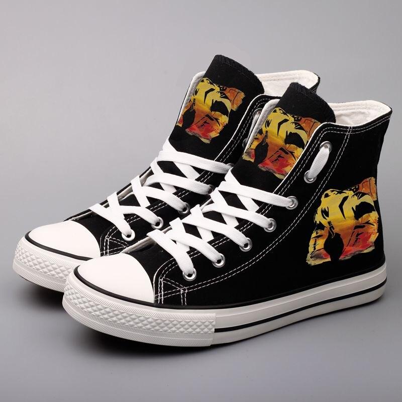 Galleria games shoes all Ingrosso - Acquista a Basso Prezzo games shoes  Lotti su Aliexpress.com cecbf370ff4