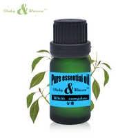 Vicky & winson huile essentielle de camphre blanc 10 ml soulage les démangeaisons déodorant insecticide réduit les névralgies huile de camphre VWDF4