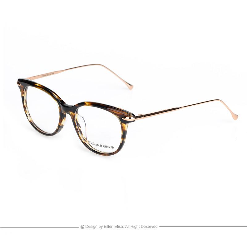 Eyeglasses frames (10)