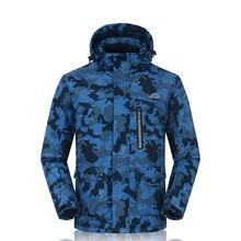 Snowboard Jacken männer Skifahren JACKE männlich outdoor-winter Sportswear ski kleidung Atmungsaktive Wasserdichte Wasserdichte WARME