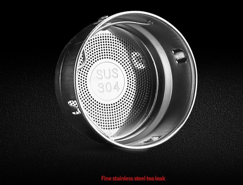HTB1OeCackxz61VjSZFtq6yDSVXaU - Temprature display thermo flask