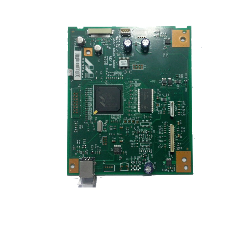 Origianl Main board Mother board For HP 1005 printer