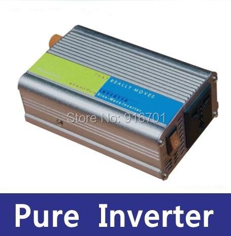 500w Surge Power 1000W solar inverter DC12v to AC220v pure sine power inverter500w Surge Power 1000W solar inverter DC12v to AC220v pure sine power inverter