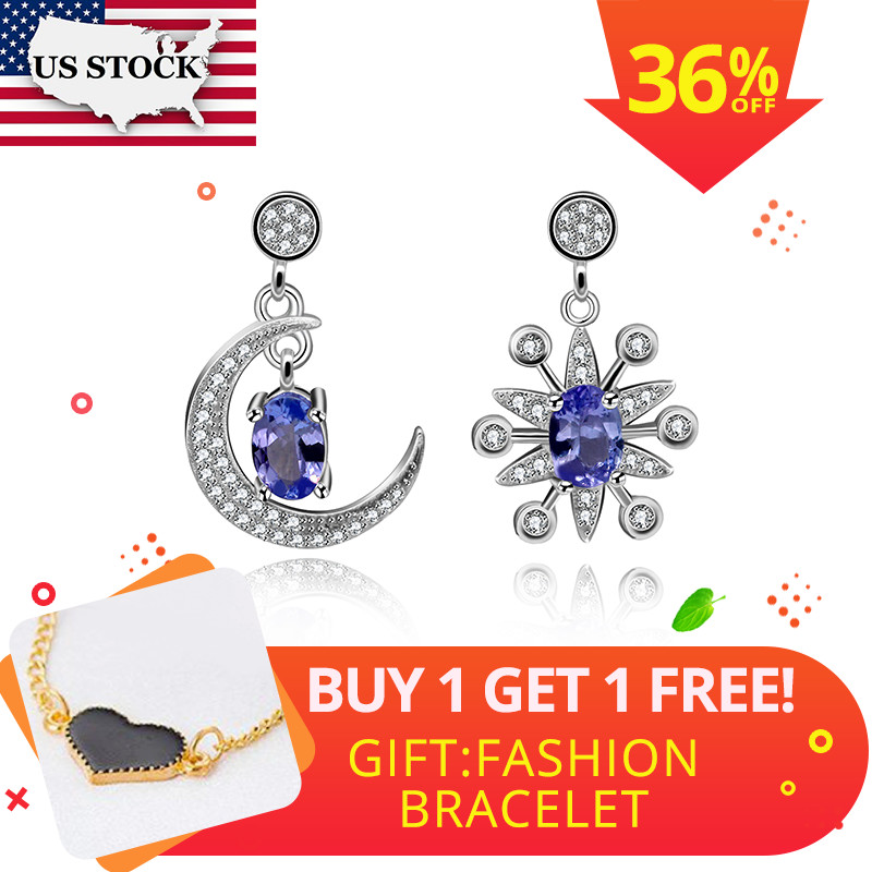 best gemstone religious jewelry ideas and get free shipping