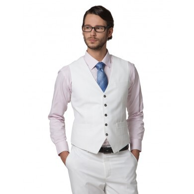 Aliexpress.com : Buy Fitted 3 piece Dress Suit for men Blazer