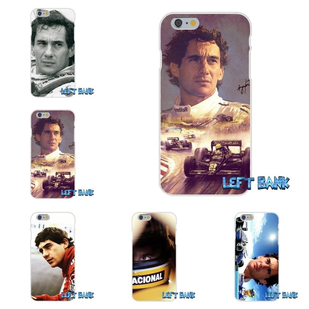 for-sony-xperia-z-z1-z2-z3-z5-compact-m2-m4-m5-e3-t3-xa-aqua-ayrton-font-b-senna-b-font-da-silva-silicon-soft-phone-case-cover