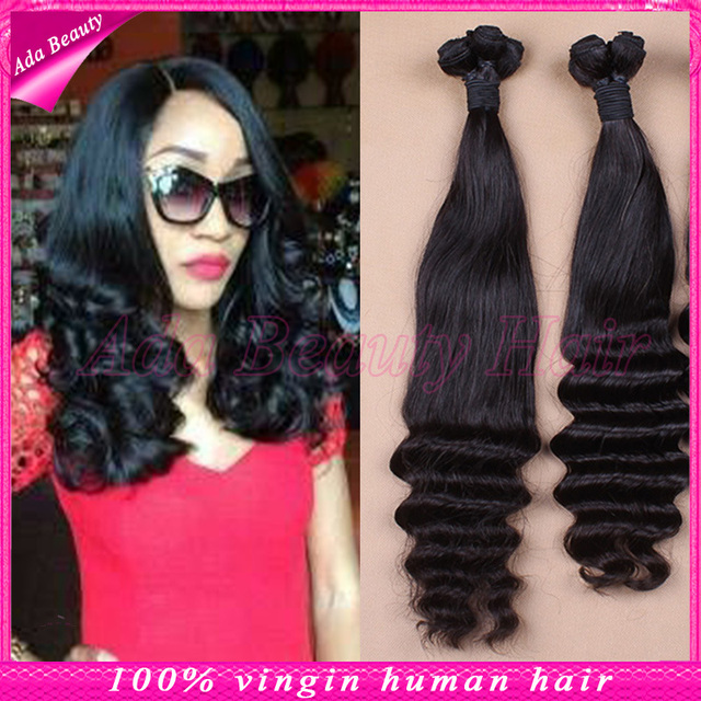 Prime 2015 Funmi Hair Romance Curls Ada Beauty Funmi Hair Posh Curl 100 Hairstyle Inspiration Daily Dogsangcom
