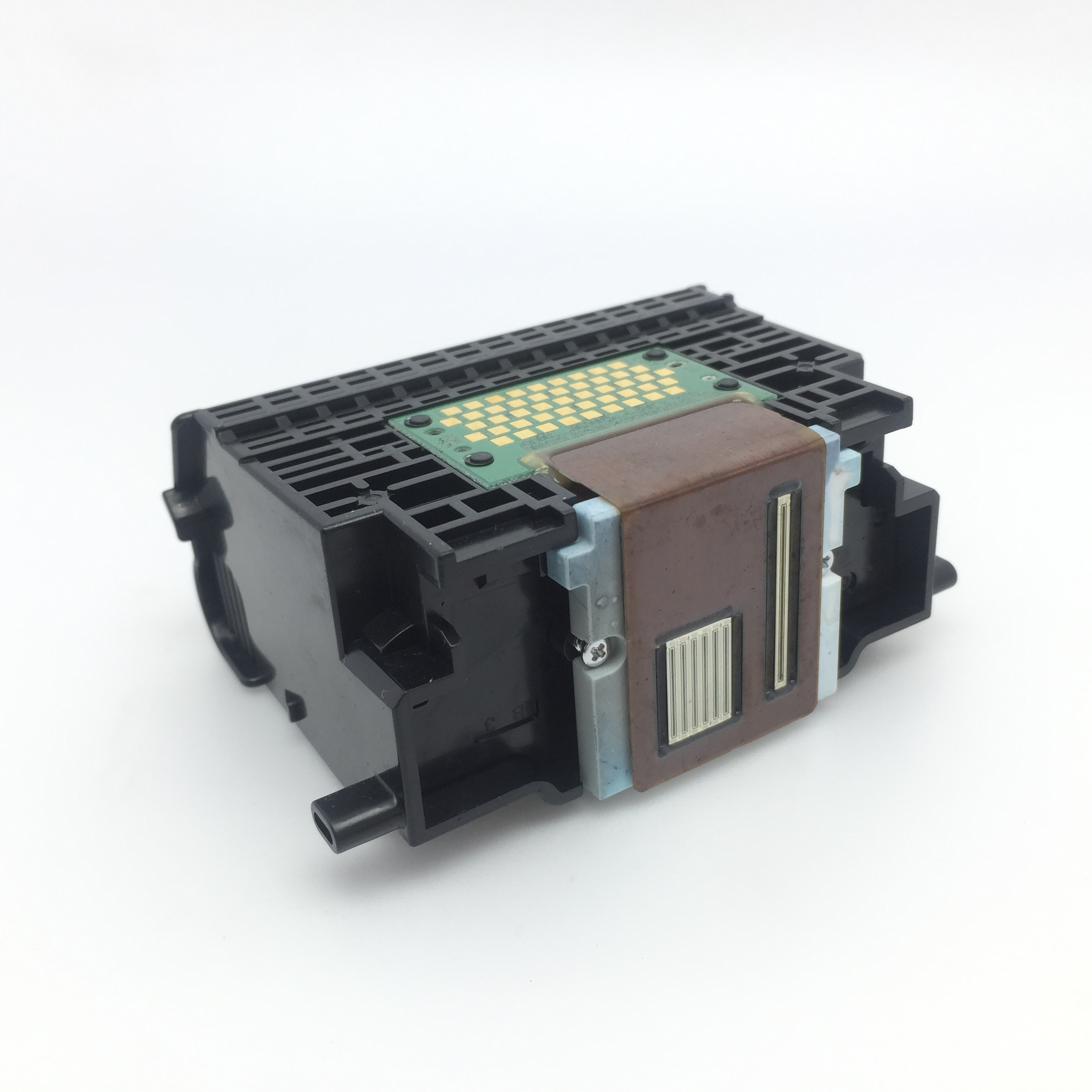Good Logistics Free Shipping PRINT HEAD QY6-0061 Refurbished printhead for Canon Printer iP5200 MP800 MP830 iP4300 MP600 new original print head qy6 0061 00 printhead for canon ip4300 ip5200 ip5200r mp600 mp600r mp800 mp800r mp830 plotter