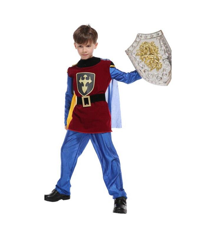 Warrior-costume-boys (5)