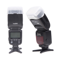 Камеры и фотоаксессуары
