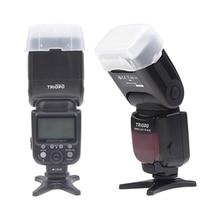 Аксессуары для фото- и видеокамер
