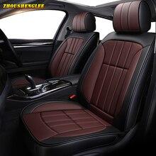 Neue luxus Leder auto sitz abdeckung für lada zuschuss nterior 2107 2114 granta kalina xray Zubehör Autos Sitzbezüge