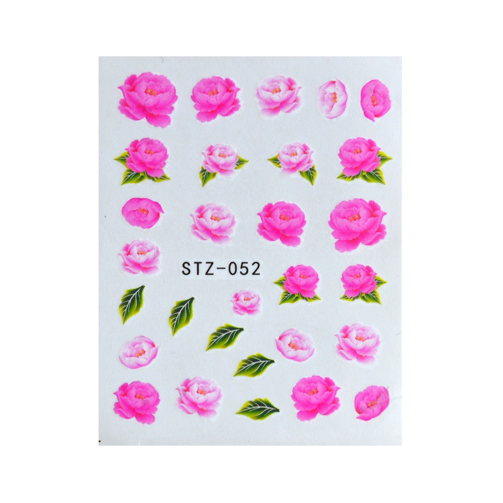 STZ-052