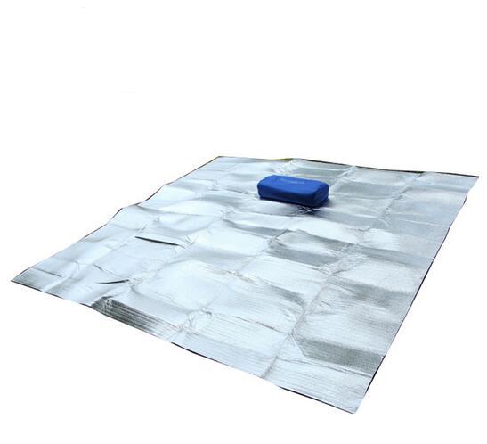 AOTU 300*300cm Tent mat moisture creepy mat Travel c&ing mats Waterproof Picnic Party Tarp  sc 1 st  AliExpress.com & AOTU 300*300cm Tent mat moisture creepy mat Travel camping mats ...