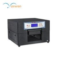 Quality Guarantee Super Cheap Cell Phone Case Printing Machine Ar Uv Led Mini 6 Card Printer