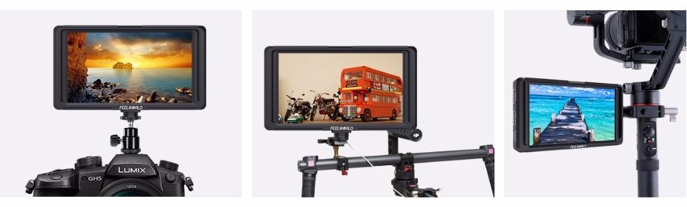 small-hd-camera-monitor
