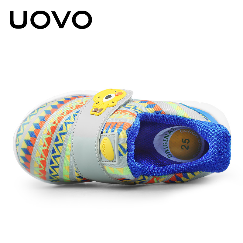 UOVO-Toddler-Kids-Shoes-Light-weight-Breathable-Children-Shoes-Comfortable-Spring-Shoes-for-Little-Girls-and-Boys-4