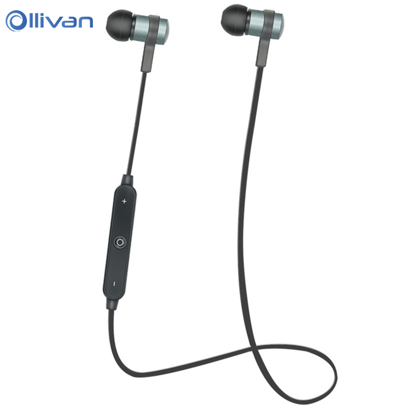Original S6-1 Bluetooth Earphone wireless bluetooth Headset stere earphone with mic for iphone 7 for Samsung xiaomi redmi phones wireless bluetooth earphone s6 1 metal bluetooth headset with mic for iphone 7 for samsung galaxy s7 s6 s5 xiaomi redmi 4 phones