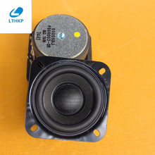 Special promotions 2pcs 2.25 inch woofer speaker 8 Ohm 15W For DIY