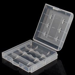2pcs lot mini portable plastic battery case holder storage box for aaa aa battery rechargeable full.jpg 250x250