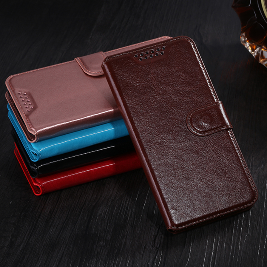 Flip Case For HTC Desire 630 Dual Sim 626g 728g 650 530 Case Wallet Leather Cover For HTC 626 g 728 Desire 530 Phone Luxury Bag