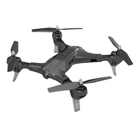 Children RC Toys XY 017 2 Foldable 2.0 MP RC Quadcopter Drone Toys Headless Mode Four Axis Aircraft Wifi Camera