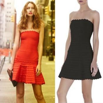 Popular Discount Junior Dresses-Buy Cheap Discount Junior Dresses ...