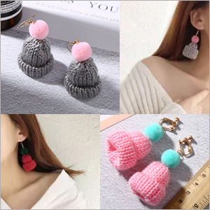 earrings23